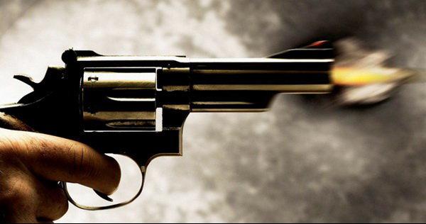 تیراندازی به آقای وکیل و زن جوان در پارکینگ دفتر وکالت