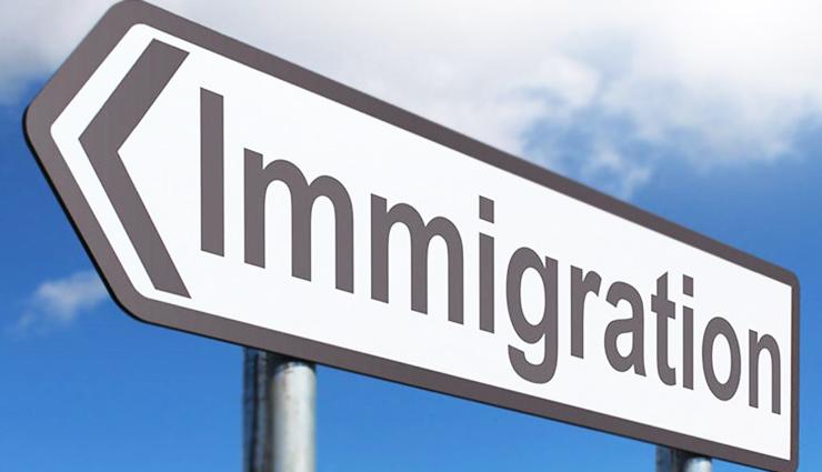میلیونرها به کجا مهاجرت میکنند؟