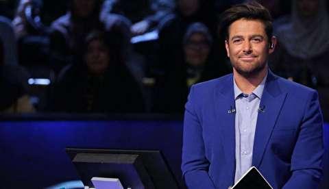 قمار در تلویزیون؛ برنده باش و علی فروغی زیر تیغ انتقاد!