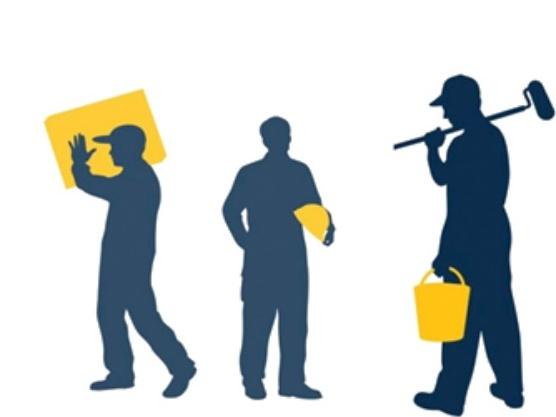 گزارشی از انواع عجیب و غریب قراردادهای کار