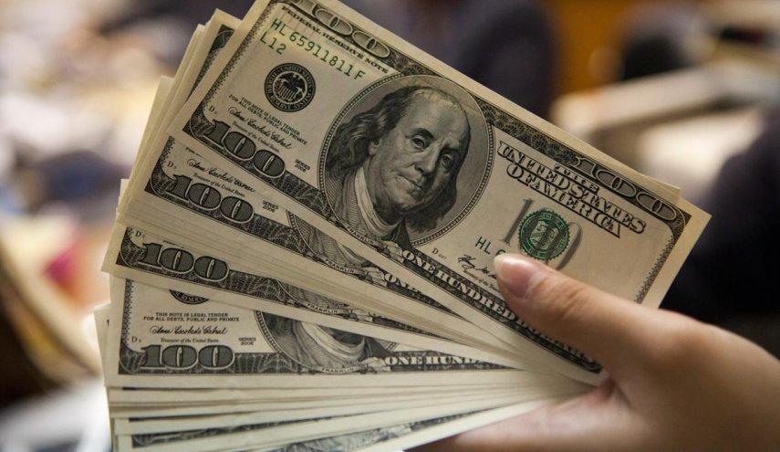 قیمت دلار؛ کشمکش آرام در مرز ۱۴