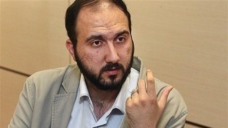 کنایههای روزنامه جمهوری اسلامی به مدیر شبکه ۳