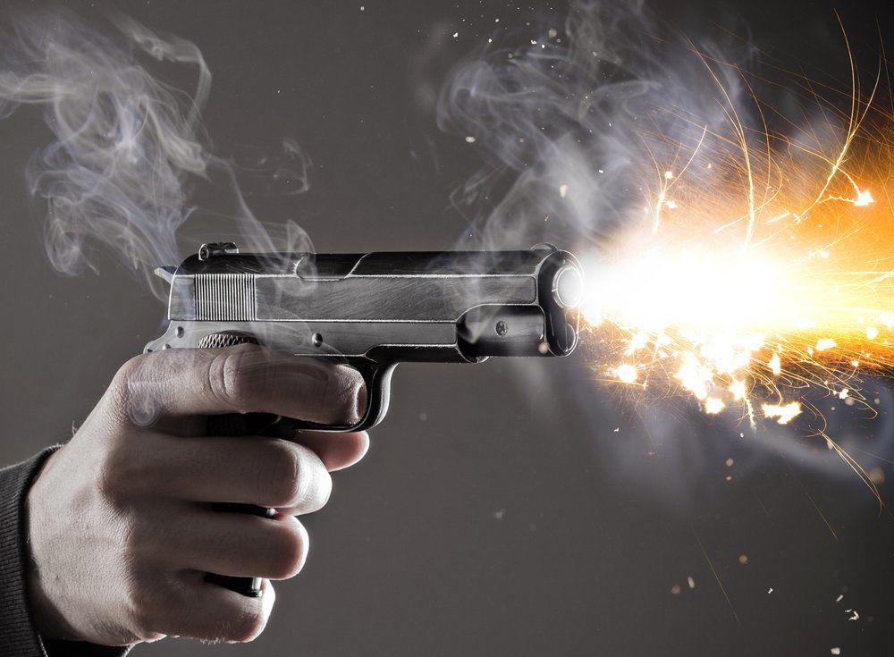 قتل یک استاد دانشگاه در زابل
