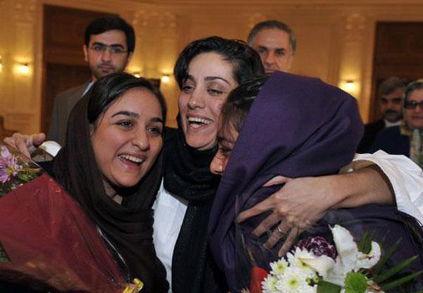 سریال مرموز میرقلی خان -سرافراز/ چرا اصولگرایان سکوت کردهاند؟