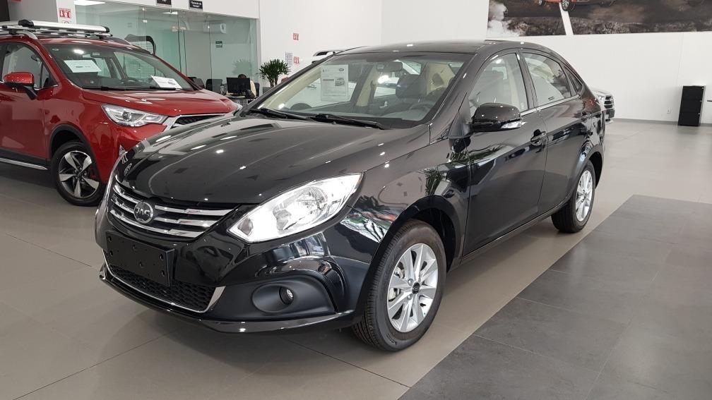 قیمت جدید خودروی جک J4؛ کرمان موتور ۳۷میلیون گران کرد!