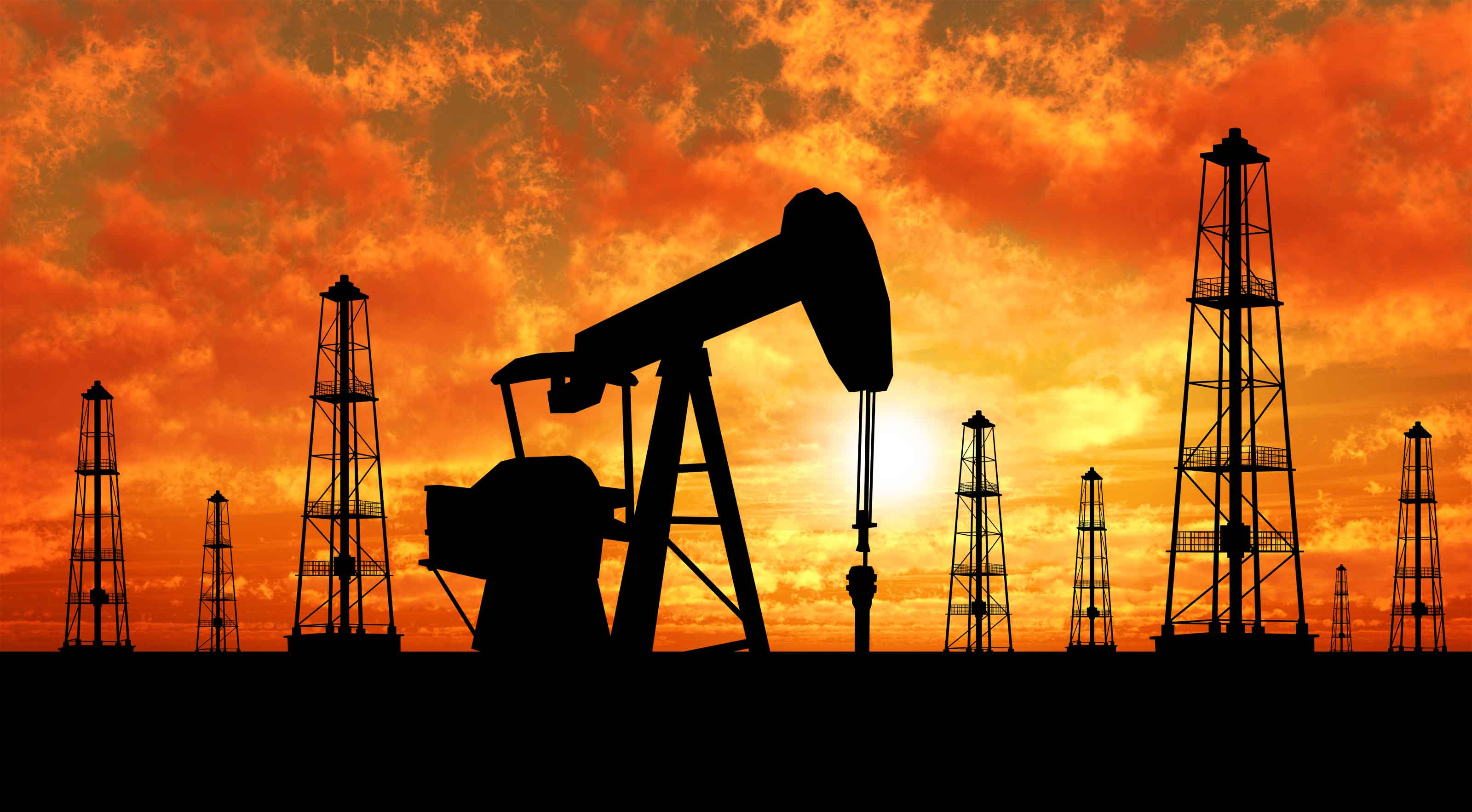 تحریمهای نفتی آمریکا علیه ونزوئلا آغاز شد