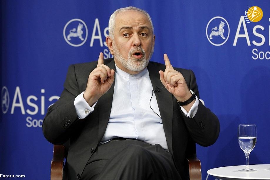 تغییر ادبیات ظریف؛ گام بعدی وزیر خارجه چیست؟