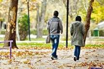 زیر پوست روابط، ازدواج و طلاق نسل جدید