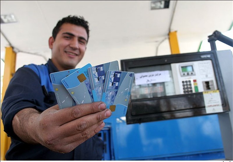 جزئیات ثبت نام کارت سوخت از طریق اپلیکیشن، سامانه و کد دستوری