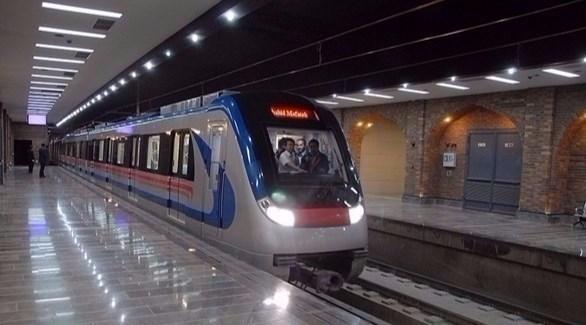افزایش قیمت بلیت مترو و اتوبوس از امروز