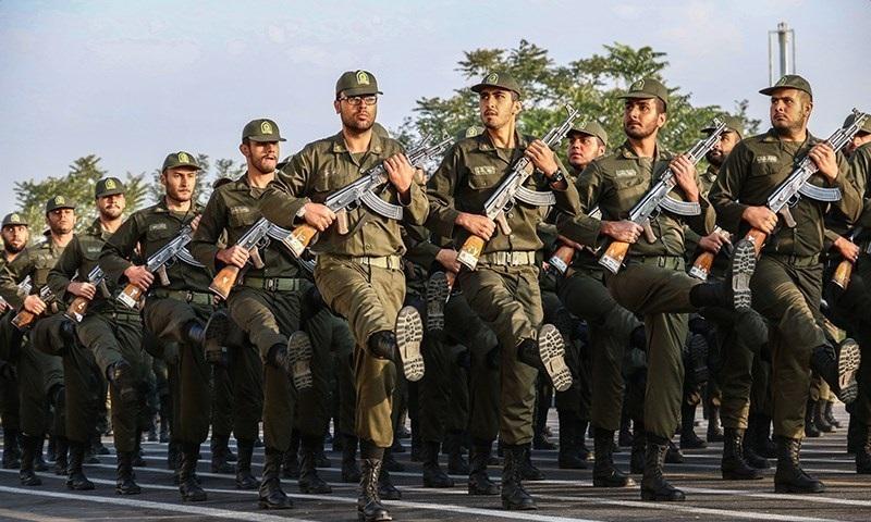 شرایط معافیت تحصیلی دانشآموزان برای سربازی