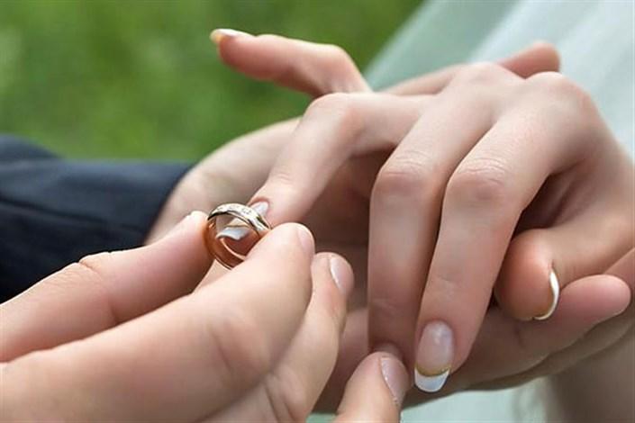 اخاذی از دختران با ترفند پیشنهاد ازدواج