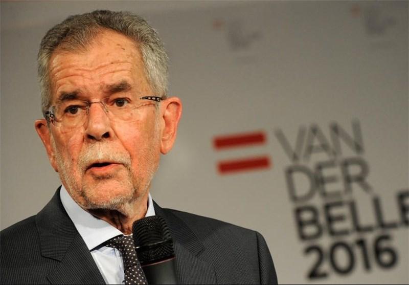 پس لرزههای زلزله سیاسی در اتریش