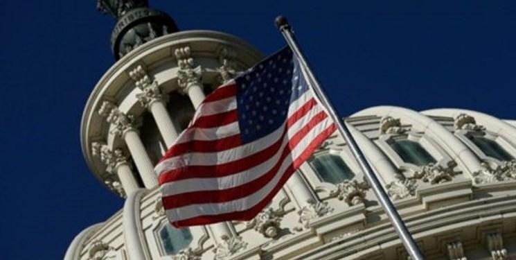 تصویب طرح لغو اختیارات جنگی ترامپ در یک کمیته کنگره