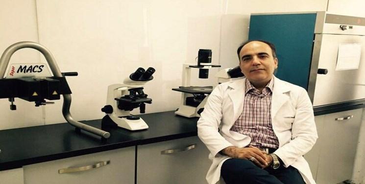 ماجرای دستگیری دانشمند ایرانی از زبان برادرش