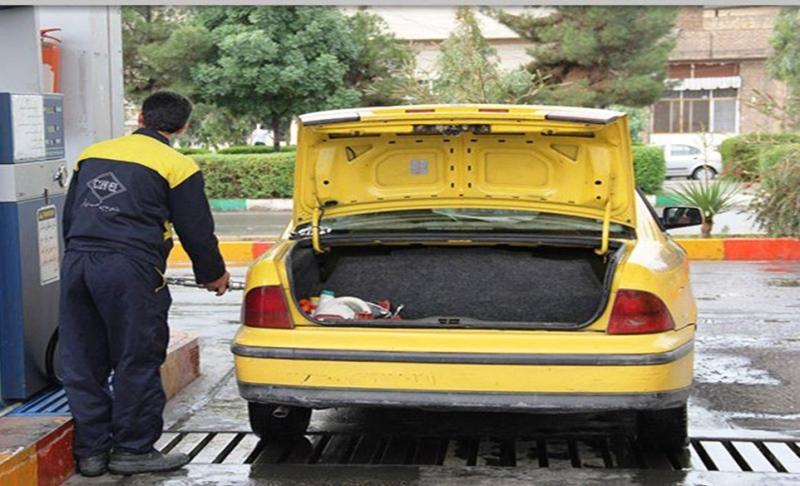 آنچه رانندگان خوروهای دوگانهسوز باید درباره تغییر نرخ سوخت CNG بدانند