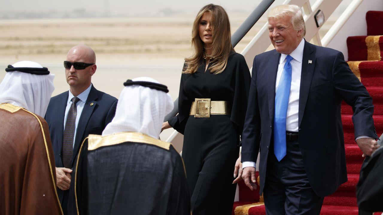 هدف اسرائیل و عربستان، از تشویق ترامپ به برخورد با ایران چیست؟