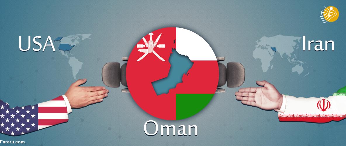 میانجیگریها میان ایران و آمریکا موفق میشود؟