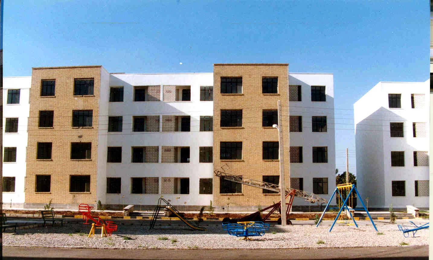 شرایط پرداخت وام ۹ درصدی ساخت خانه اعلام شد