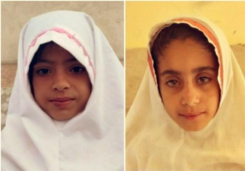 ۳ دانشآموز دختر در سیستان و بلوچستان برای برداشتن آب جان باختند