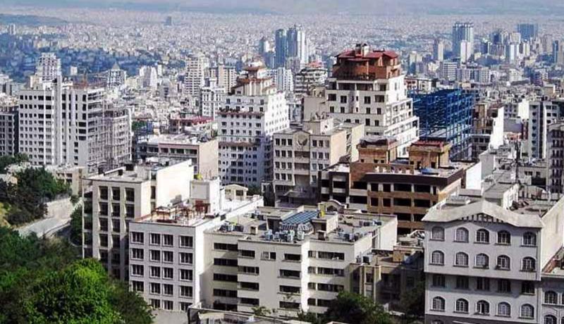 پیشبینی واسطهها از بازار مسکن در خرداد ماه