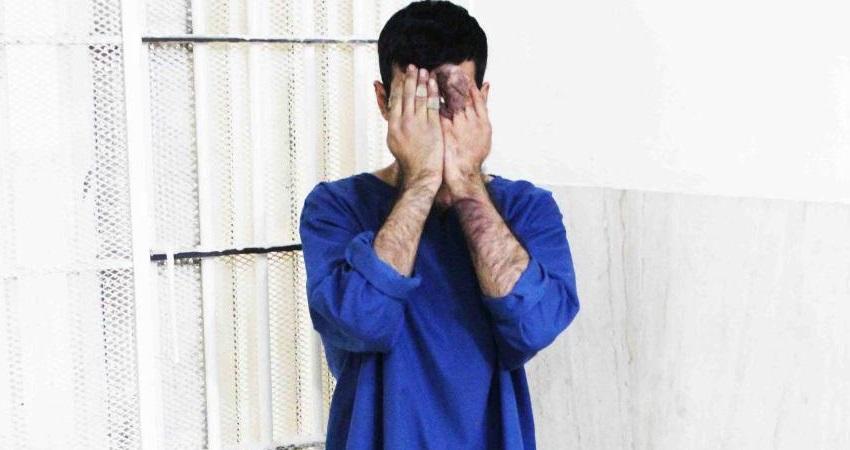 بررسی دلایل همسرکشی در ایران در گفتگو با ۲ حقوقدان