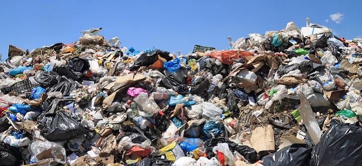 رازهایی که «آشغالها» در تهران بر ملا میکنند!