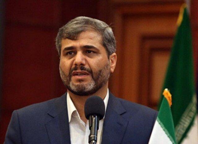 خط و نشان دادستان تهران برای مفسدان اقتصادی
