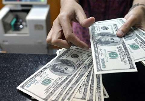 ریزش دلار به مرز ۱۳ هزار، سیگنال خرید یا فروش؟