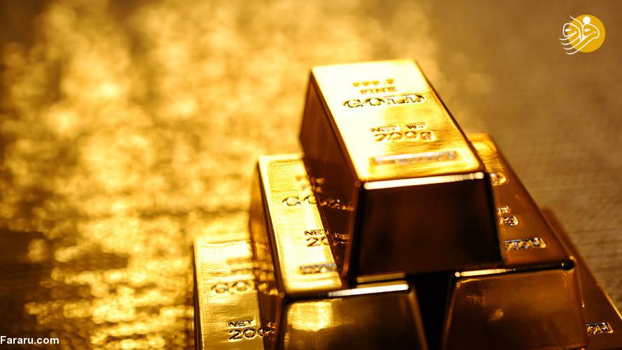 قیمت سکه و قیمت طلا در بازار امروز دوشنبه ۱۳ خرداد ۹۸