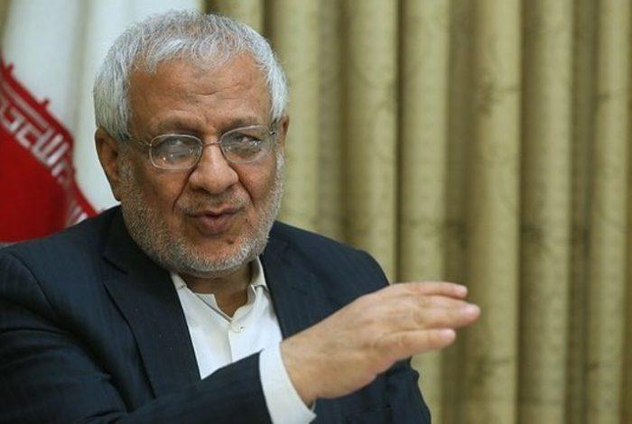 بادامچیان: آمریکا دنبال یک دیوانه در ایران میگردد