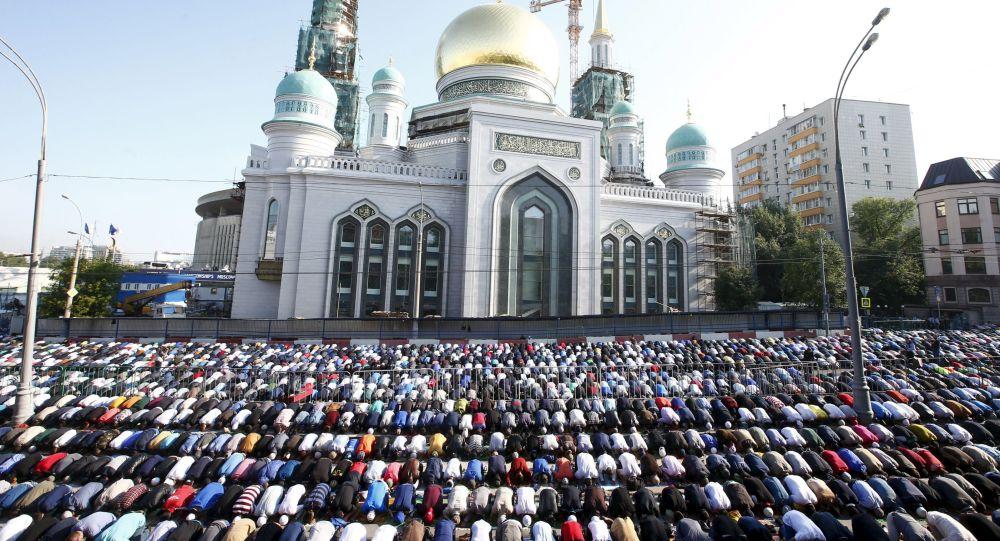 چه کشورهایی امروز را عید سعید فطر اعلام کردند؟