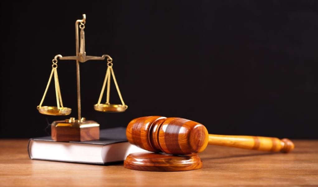احکام و مجازات قتل عمد و غیر عمد چیست؟