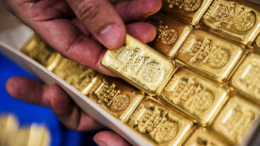 قیمت و نرخ دلار، سکه و طلا امروز پنج شنبه ۱۶ خرداد ۹۸