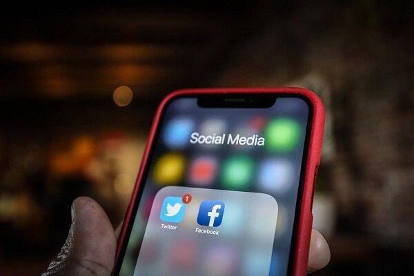 شبکههای اجتماعی مناسبترین بستر انتشار اخبار جعلی
