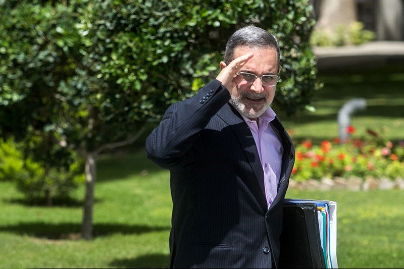 سخنگوی دولت: علت استعفای بطحایی شرکت در انتخابات مجلس بود