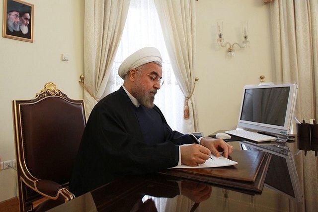 موافقت روحانی با استعفای وزیر آموزش و پرورش+ متن استعفا