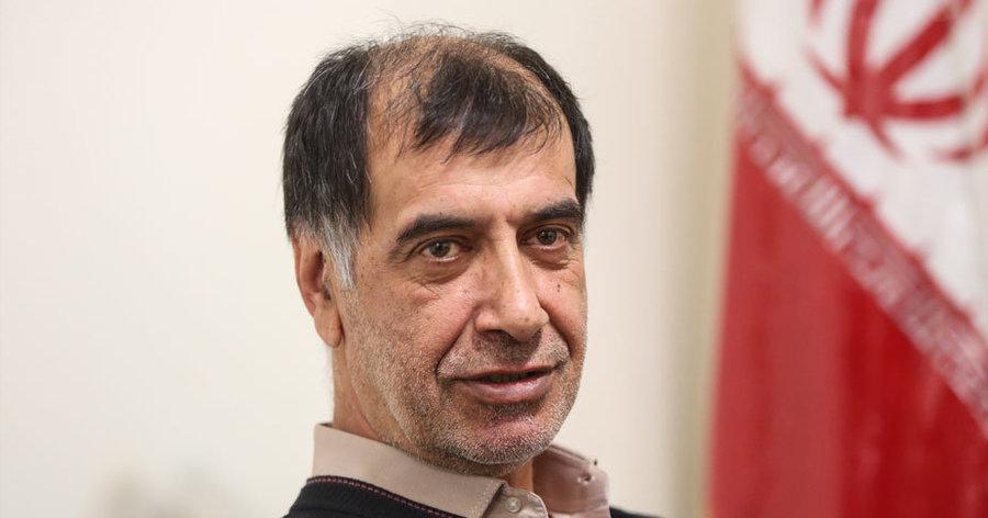 باهنر: احمدینژاد میلی برای رفتوآمد با اصولگرایان ندارد