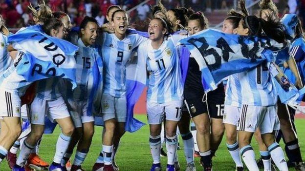 آنچه باید درباره جام جهانی فوتبال زنان ۲۰۱۹ بدانید