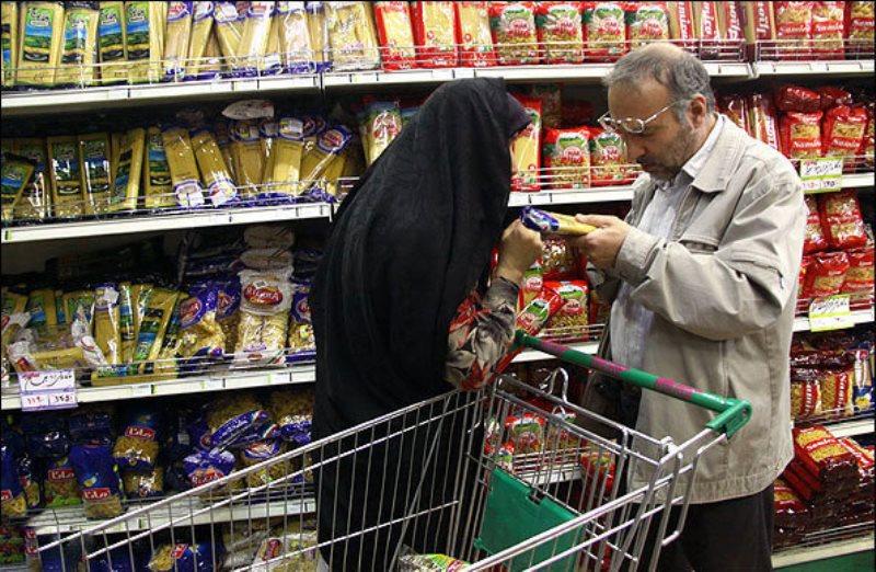 اثر سریع حذف ارز ۴۲۰۰ تومانی بر کاهش قیمت خوراکیها