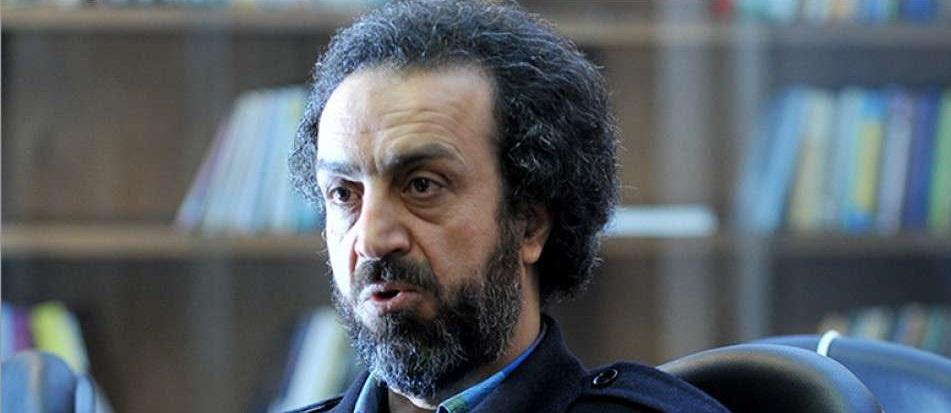 محسن رنانی: ما با تاخیر عجیب در تصمیمهای مهم مواجه هستیم