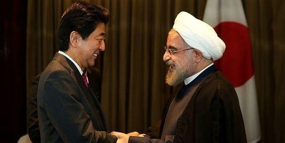 ارزیابی سید حسین موسویان از سفر «شینزو آبه» به ایران