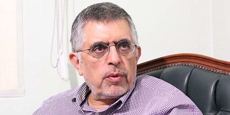 کرباسچی: نهادهای امنیتی با شهردار شدن نجفی مخالف بودند