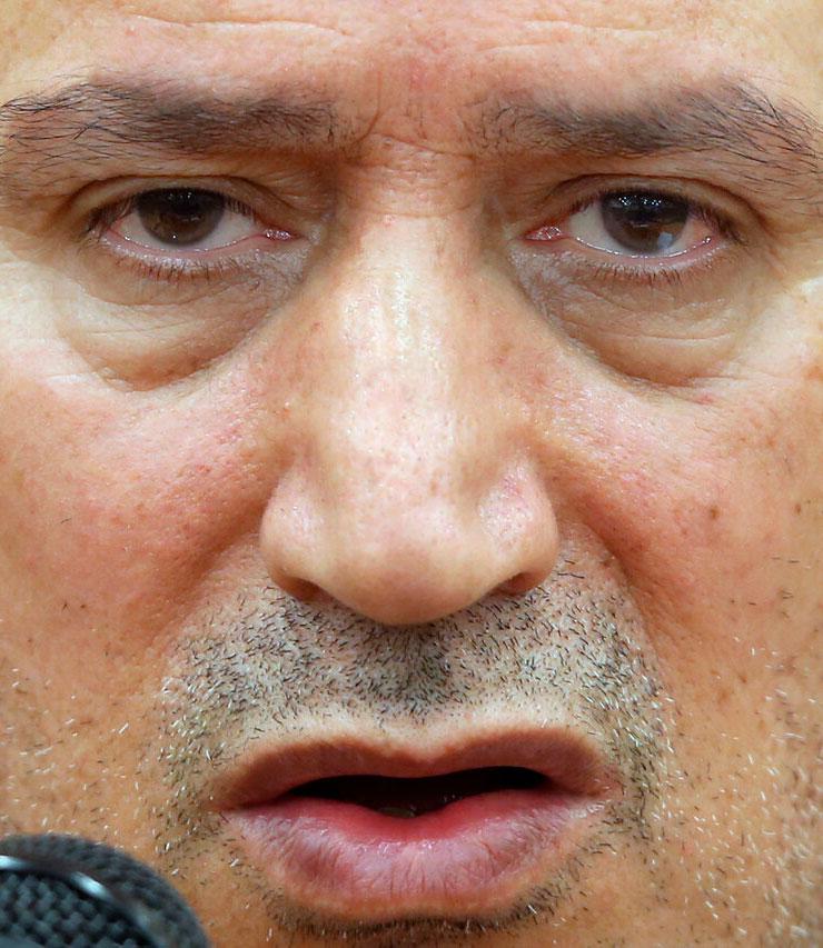 تاج: با این شرایط ادامه لیگ در فصل آینده مصلحت نیست