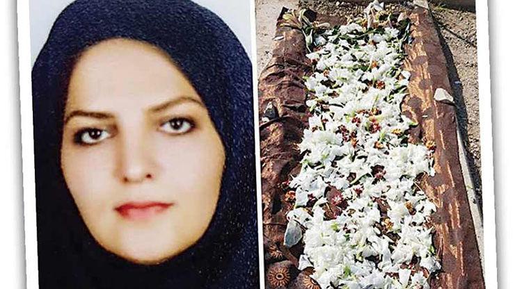 تازه ترین اخبار از پرونده قتل میترا استاد همسر محمد علی نجفی شهردار سابق تهران