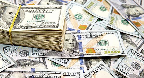 موقعیت جدید معاملهگران دلار