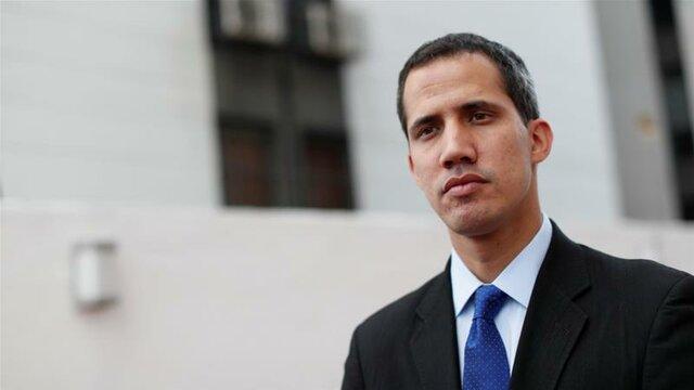 گوایدو: آمریکا به ونزوئلا در حفظ پالایشگاه سیتگو کمک کند