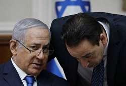 رمزگشایی از سکوت مرموز بنیامین نتانیاهو