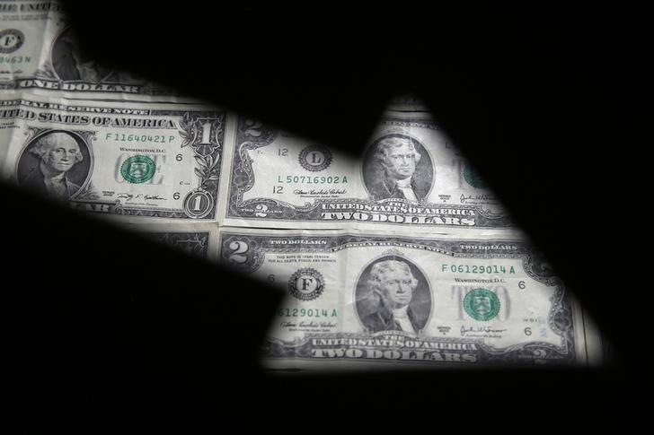 قیمت سکه و دلار در کف ۴ماهه!