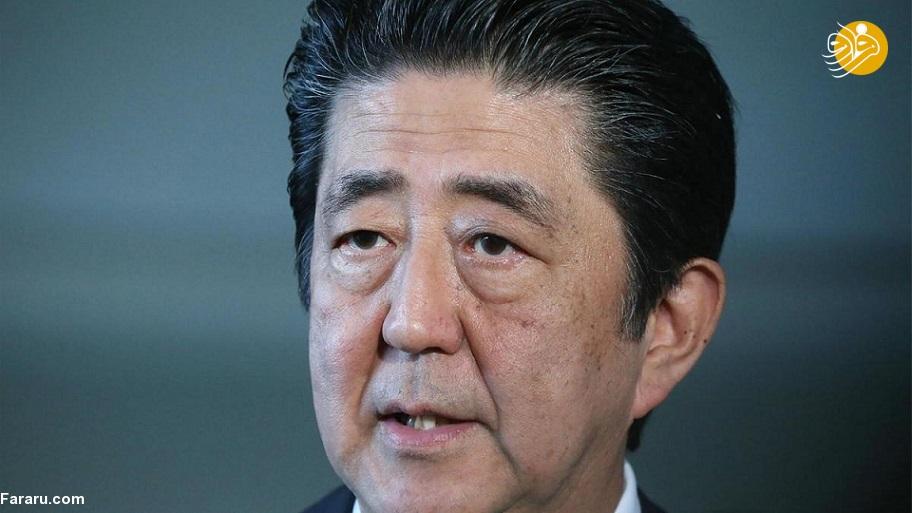 اما و اگرهای سفر رسمی نخستوزیر ژاپن به تهران